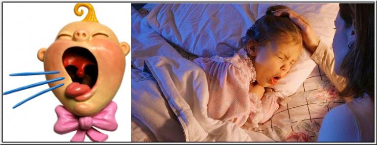 Профилактика плоскостопия у детей лечение
